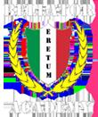 Bellator Eratum Academy Logo