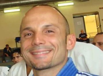ALESSANDRO VALENTI