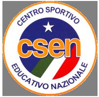 csen-logo