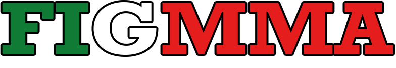 figmma-logo