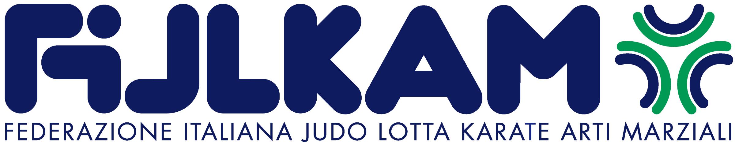 fijlkam-logo